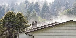 Hadapi Musim Hujan, Segera Cek Kondisi Rumah!