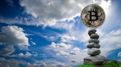 lire l'article sur bitcoin stability volatilité
