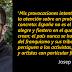 La justicia belga descarta por ahora la extradición de Valtònyc a España