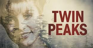 Comment regarder Twin Peaks saison 3 sur Showtime