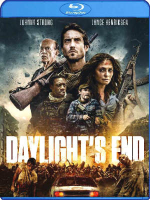 Baixar Filme Daylight's End Legendado