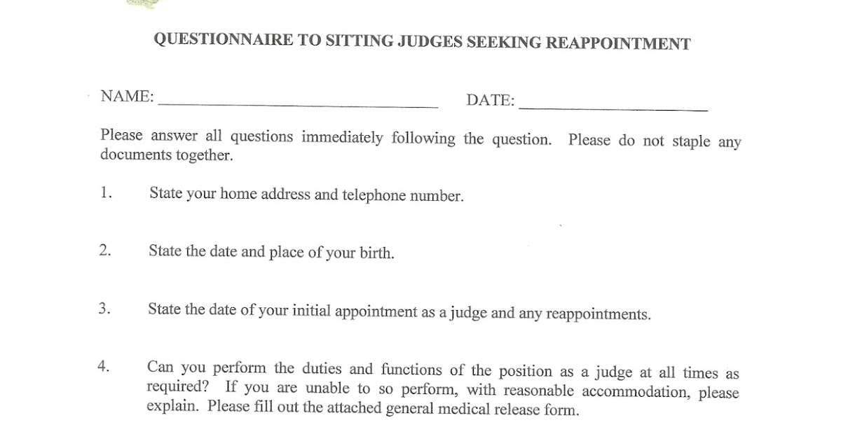 Divorce in connecticut judges questionnaire to which judiciary divorce in connecticut judges questionnaire to which judiciary committee members are routinely denied access where is the transparency solutioingenieria Image collections