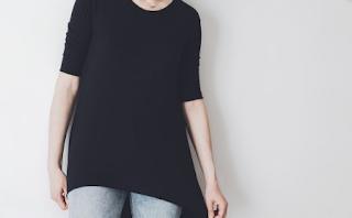 Membeli Baju Hamil yang Tepat