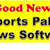 15 New Software's On Ten Sports Pakistan July 2019