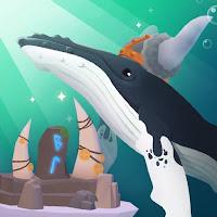 Tap Tap Fish - AbyssRium Apk Mod Gemas Infinitas