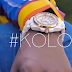 New video: Kolo - Enock Bella | mp4 Download
