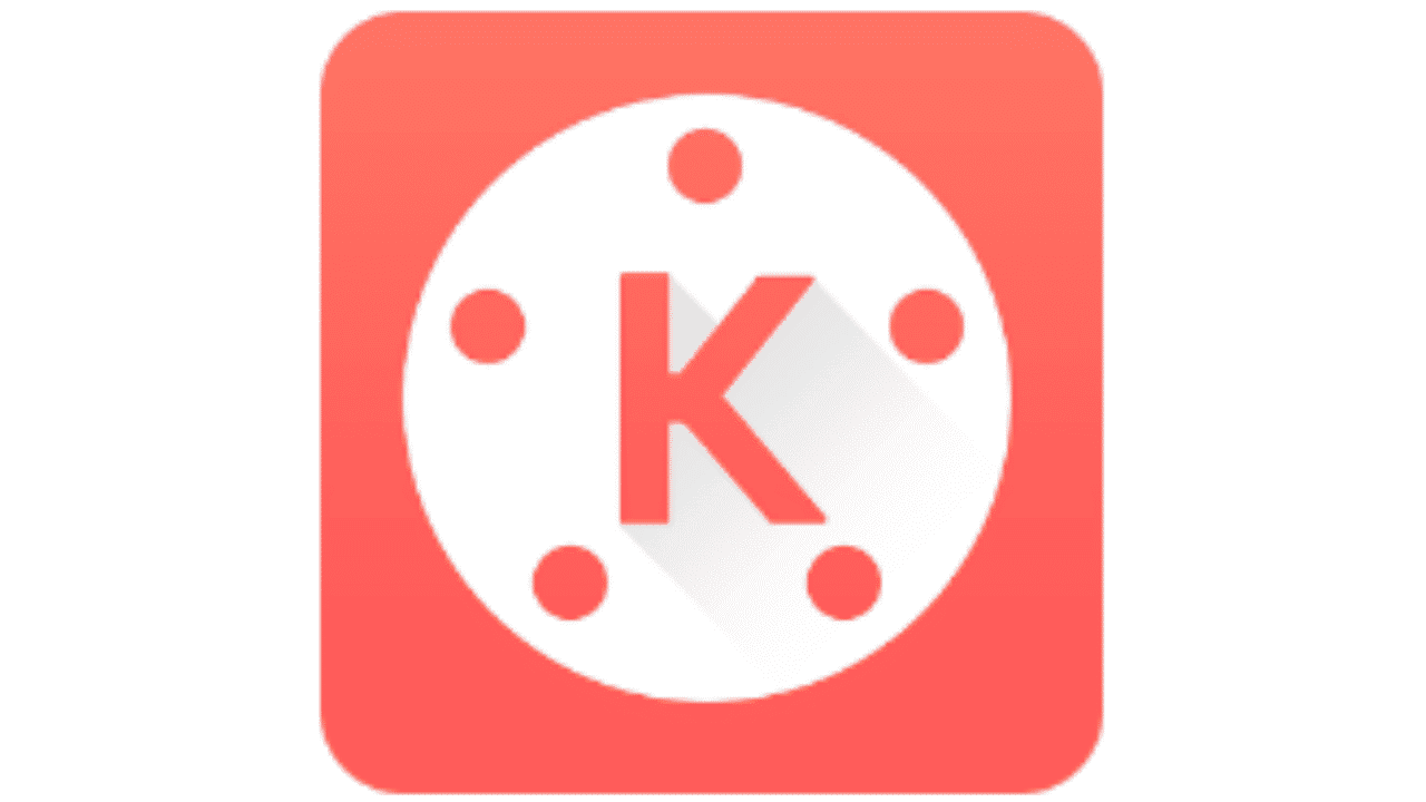 Three Reasons to Download Kinemaster for Pc