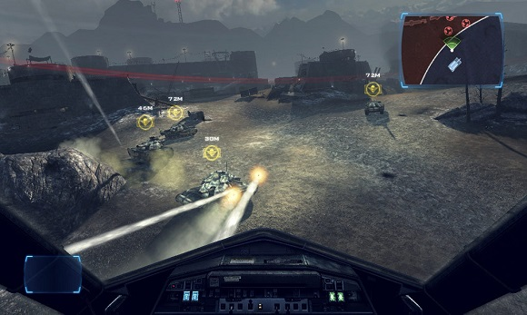 frontlines-fuel-of-war-pc-screenshot-www.ovagame.com-5