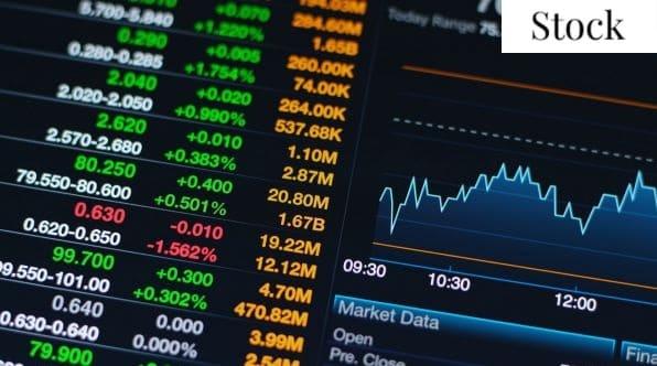 Stock-Securities