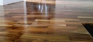 jual lantai kayu di minahasa