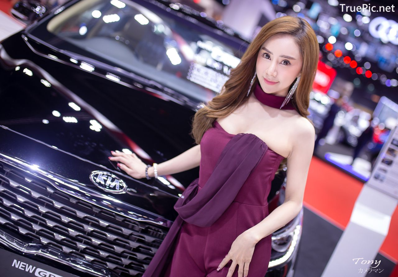 Image-Thailand-Hot-Model-Thai-Racing-Girl-At-Motor-Show-2019-TruePic.net- Picture-10