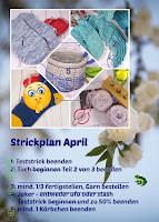 https://grits-strickerei.blogspot.com/