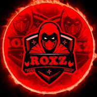 『روكسز』هكر ببجي موبايل ROXZYT ، دنيا التيليجرام دليل قنوات التيليجرام