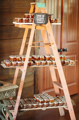 wedding ideas - wedding planning services - wooden pallet ideas - wedding soiree blog by K'Mich - wedding planners in Philadelphia PA.