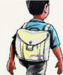 Teachers to campuses from tomorrow