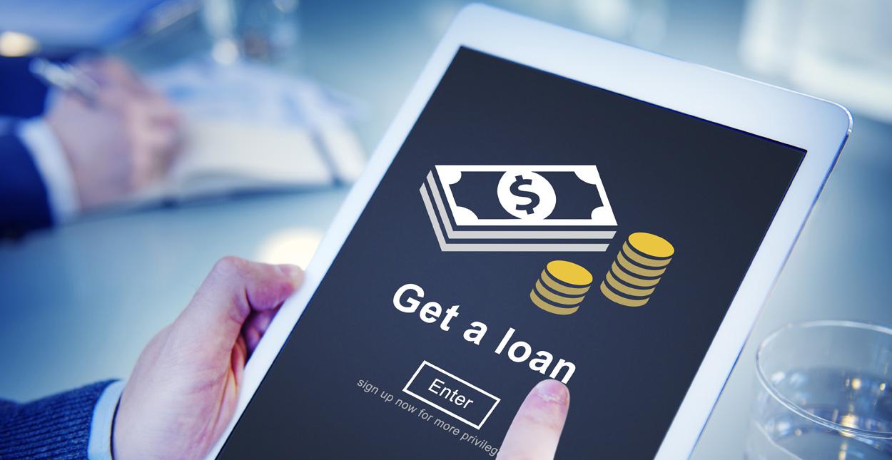 Walaupun pinjaman dilakukan secara online ataupun offline keduanya sama-sama memiliki tujuan yang sama. Hanya saja meminjam uang secara online prosesnya cukup praktis dan mudah.