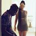 New Video : Country Boy Ft Khaligraph Jones & S2kizzy – Wanaona haya | Downdolad Mp4