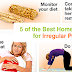 Irregular Period- Most Common Problem of Present Women