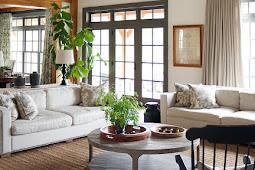 The Unusual Truth About Home Decor Interior Design