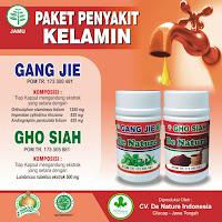 Tersedia Obat Kencing Nanah Paling Ampuh Sembuh Total Dan Cepat