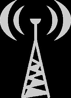 Cara merubah jaringan atau sinyal 3G ke 4G