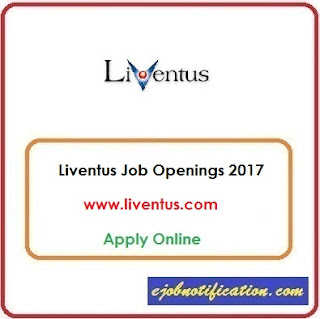 Liventus Hiring Freshers Administrative Assistant Jobs in Bangalore Apply Online