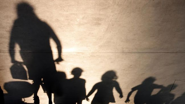 Kronologi Siswa yang Aniaya Guru; Psikolog Siswa Punya Masalah Perilaku