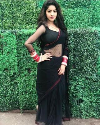 Deepika singh Bollywood indian actresses in saree
