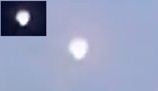 UFO News ~ UFO Fleet Over Lake Michigan and MORE UFO%252C%2BNews%252C%2BUFOs%252C%2Bsighting%252C%2Borb%252C%2Borbs%252C%2Bsightings%252C%2Bstrange%252C%2Bcloud%252C%2B