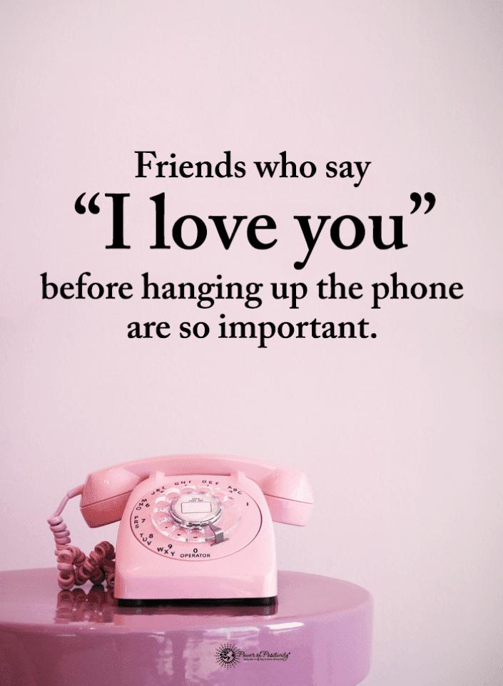 Friends Quotes, Quotes,