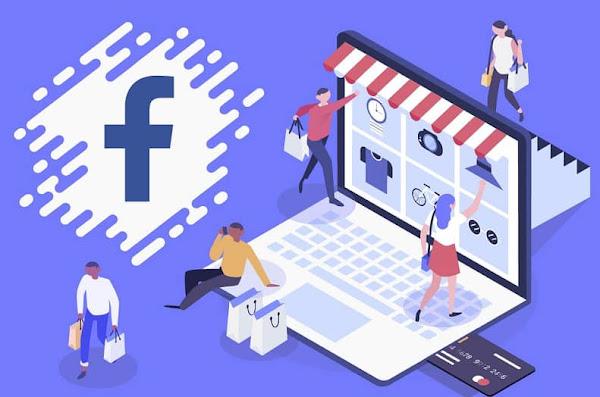 Mua bán giao dịch trên Facebook thế nào cho ít rủi ro