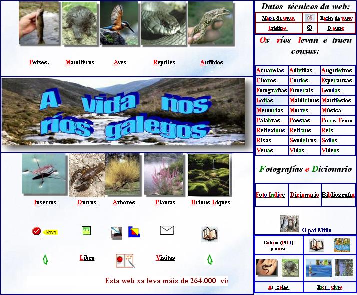 http://www.rios-galegos.com/