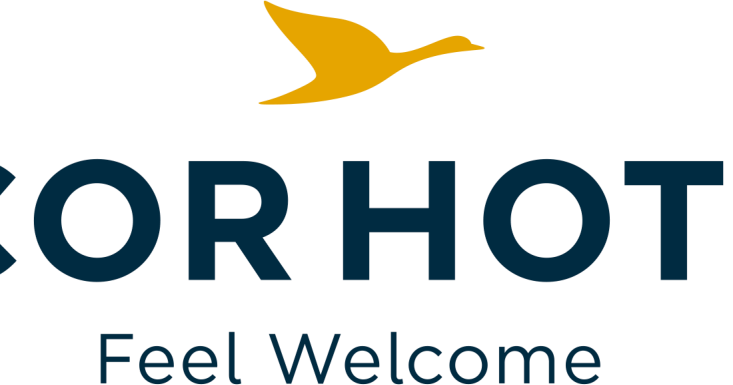 The Branding Sou...W Hotels Logo Png
