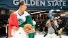 ¿Cuál es la situación contractual de Juan Anderson rumbo a la NBA?