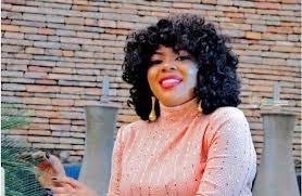 """Madoo!!! """"Fast Rising"""" Yoruba Actress Modupe Eniola Odunsi Said Even At 80 Her Honeypot"""