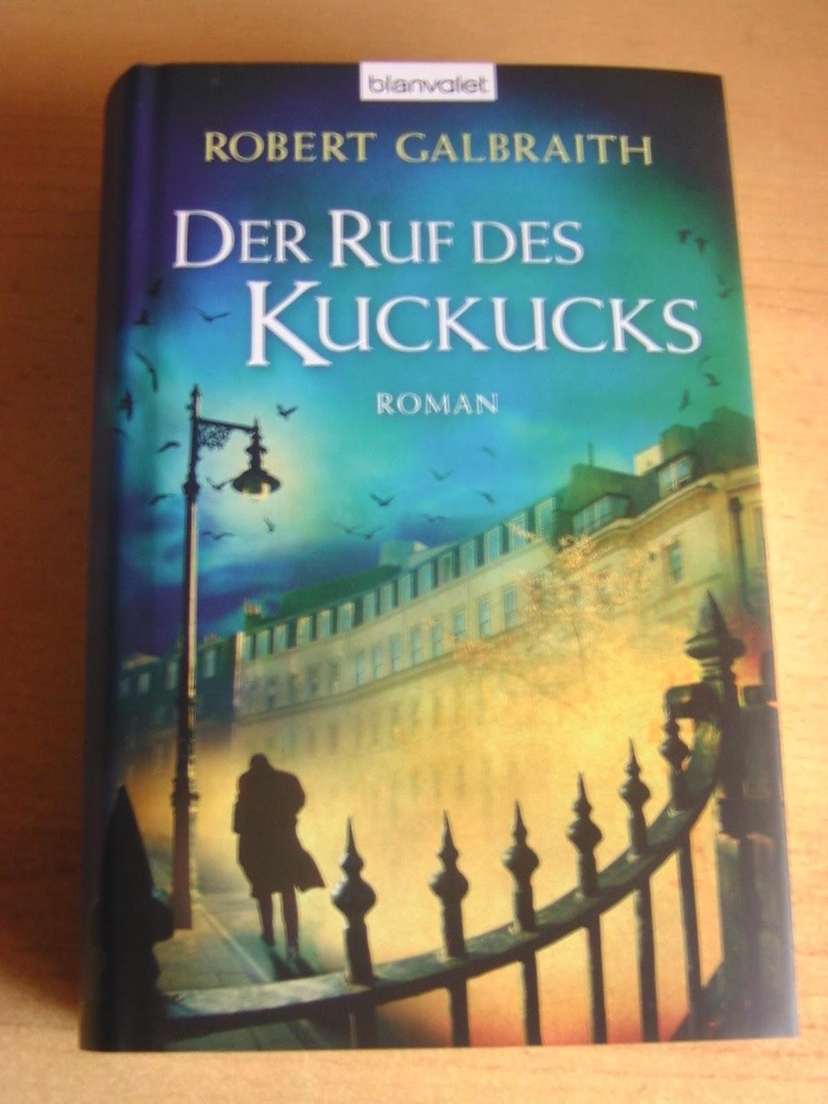 http://steffis-und-heikes-lesezauber.blogspot.de/2014/01/rezension-der-ruf-des-kuckucks-robert.html