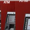 Fitur ATM CIMB Niaga Berikut Limit Dan Biaya Transaksi ATM CIMB