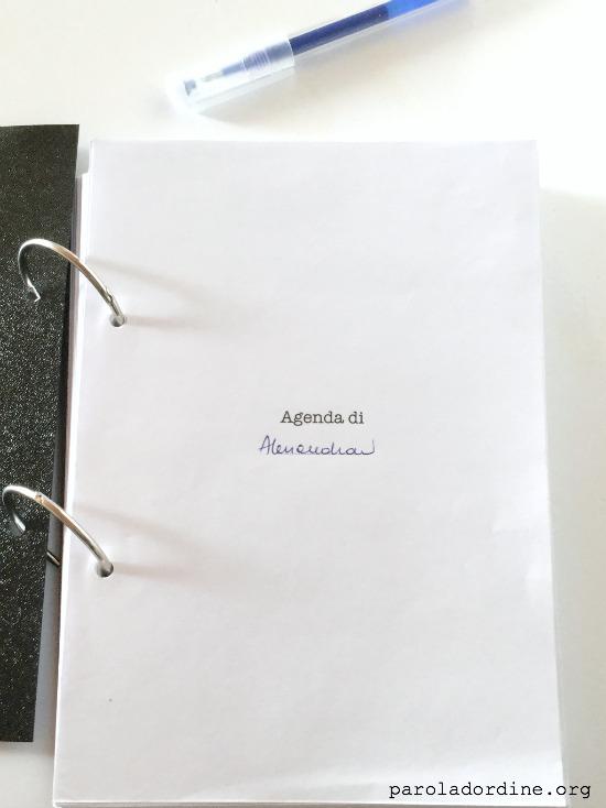 paroladordine-siorganizza-agenda-intestazione