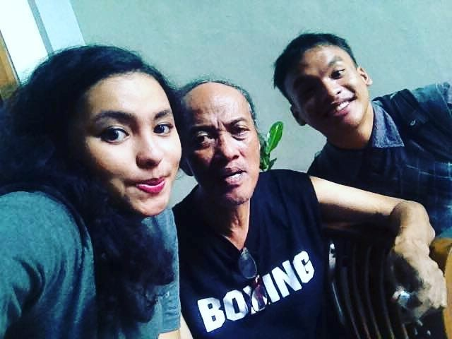 Holly Caesar Indonesan Idol-IGholly_caesar_