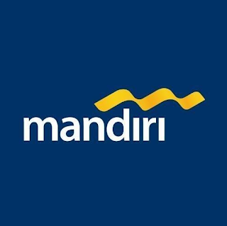 Lowongan Kerja BUMN PT. Bank Mandiri (Persero) Kantor Cabang Makassar Terbaru Juli 2016