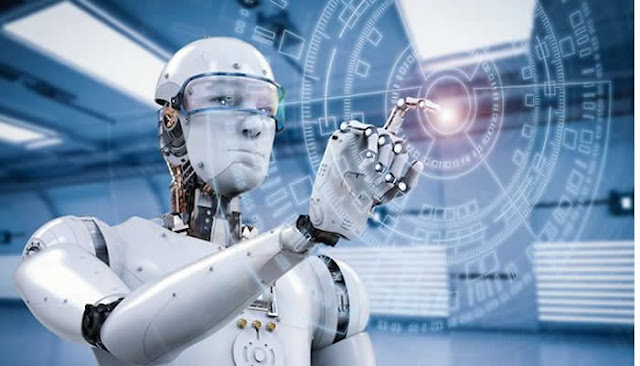 """Facebook """"mata"""" inteligência artificial que tinha criado linguagem própria."""