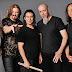 Biografi Dream Theater