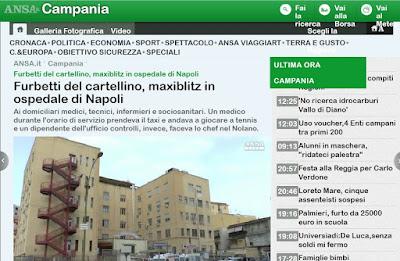 http://www.ansa.it/campania/notizie/2017/02/24/furbetti-cartellino-blitz-ospedale-napoli-55-arresti_1ef762fb-b5ac-46f3-96c3-d2bccff6d8d9.html