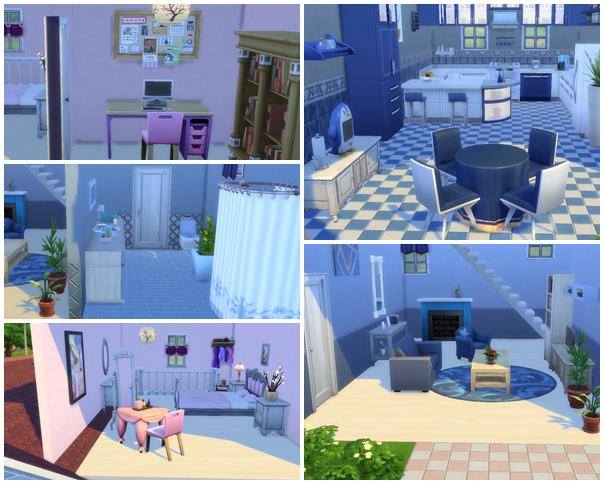 Mis casas y mas con los Sims 4 - Página 18 Mu%25C3%25B1ecas1