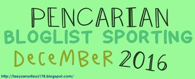 http://faeyzanurlieyz178.blogspot.my/2016/11/pencarian-bloglist-sporting-december.html