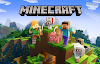 Download Minecraft 1.17.0.50 mod apk for android device with everything unlock