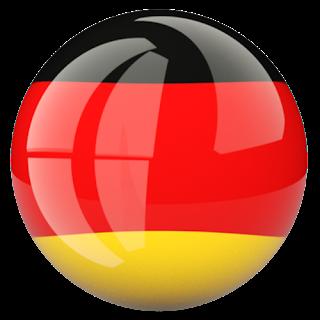 iptv-germany/