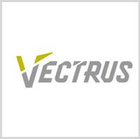 وظائف شركة فيكتروس العالمية في دولة قطر