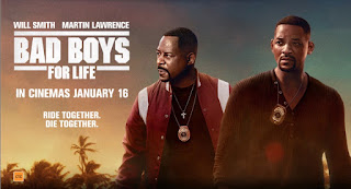 rekomendasi film netflix action terbaik bad boys for life