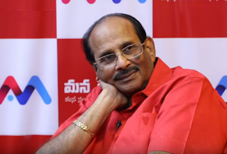 writer-k-v-vijayendra-prasad-interview-rrr